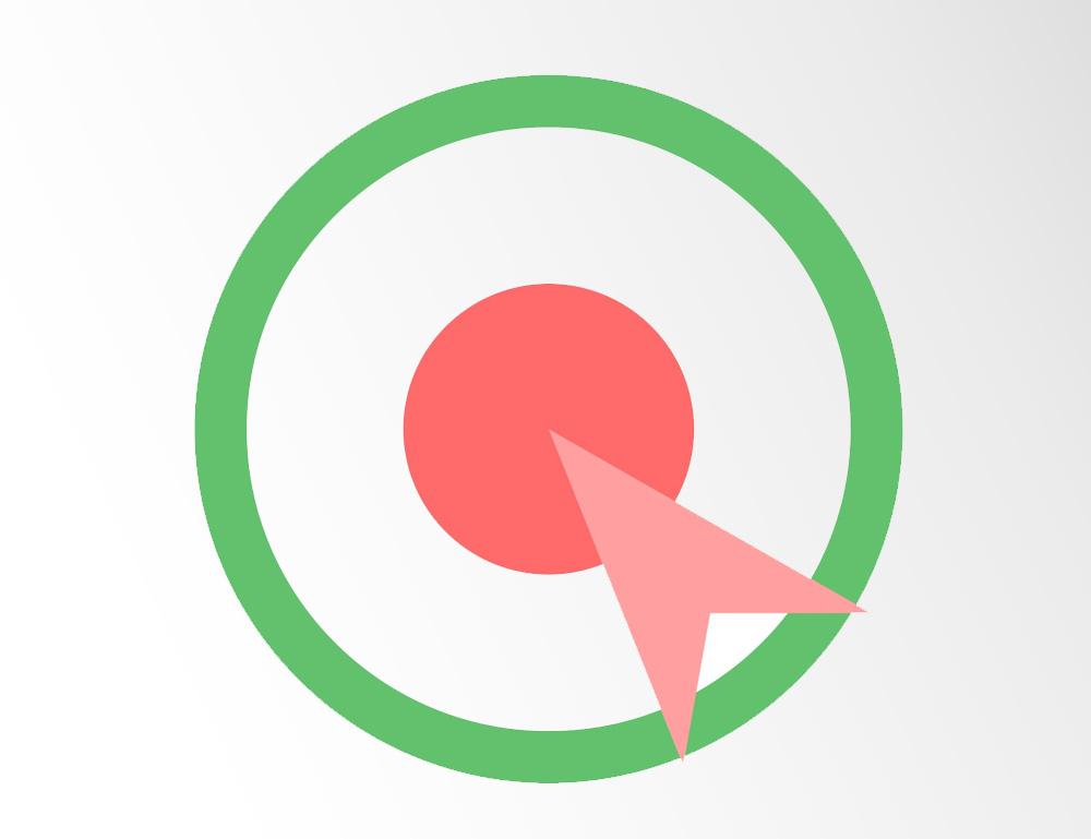 Скачать плагин для Wordpress - Социальная авторизация