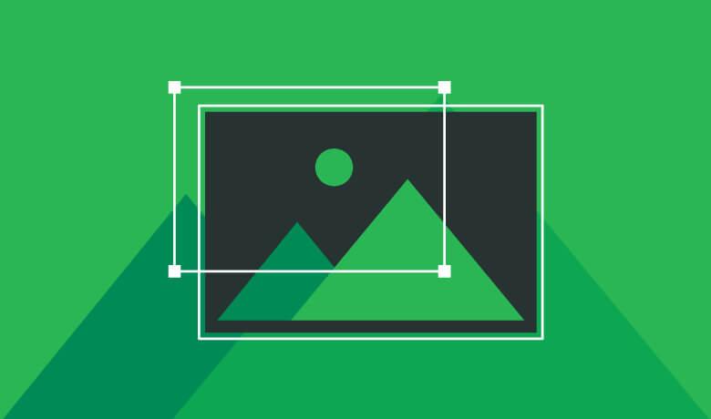 WordPress Добавление нужных размеров картинок
