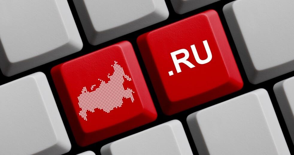 Прикрепление домена к Яндекс DNS (REG.RU)