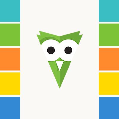 OwlCarousel2 — Установка центральному элементу класс owl-center