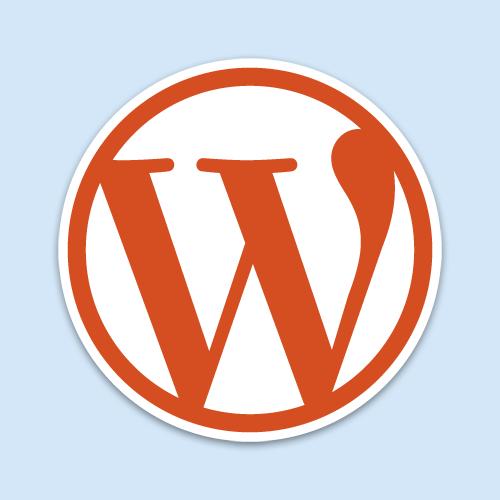 WordPress — Получение первой рубрики любой записи