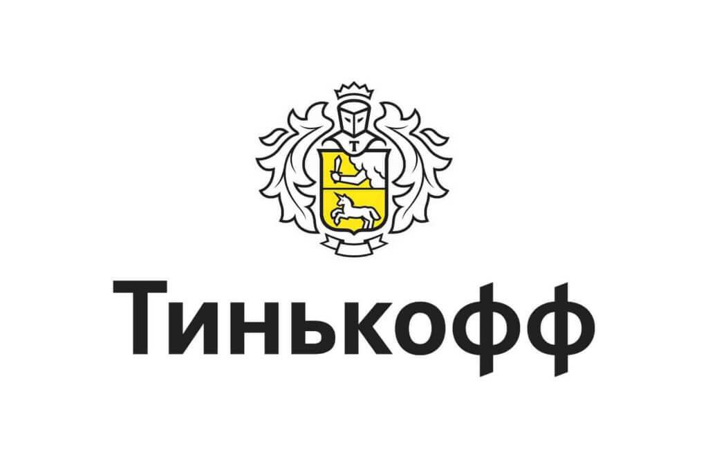 PHP Класс для приёма платежей через Тинькофф банк