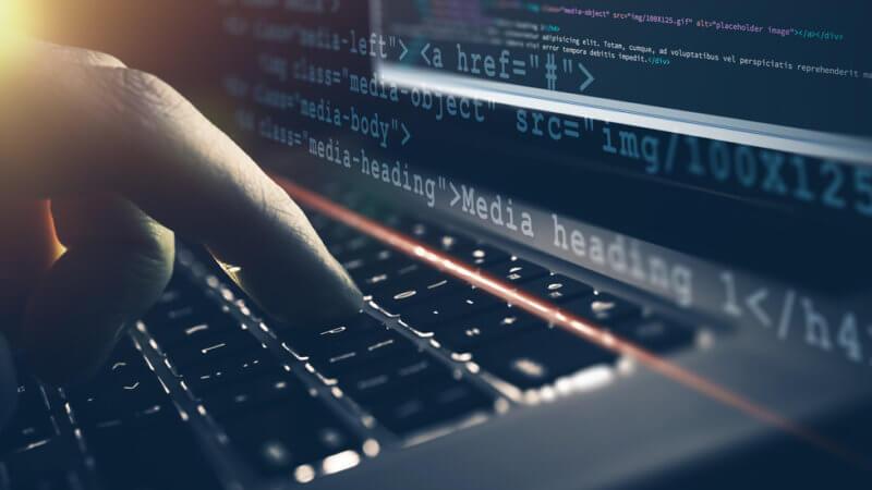 Что нужно для современной веб-разработки сайтов?