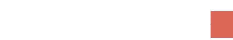 Логотип хостинга Timeweb заказать VDS VPS Shared хостинг