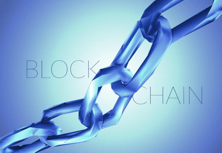 blockchain-illustration-technology-money-blocks-secure-innovation