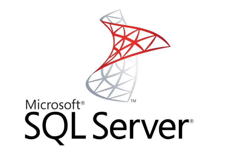 microsoft-sql-server-database-snippet-how-to-sql-increment-language-programming
