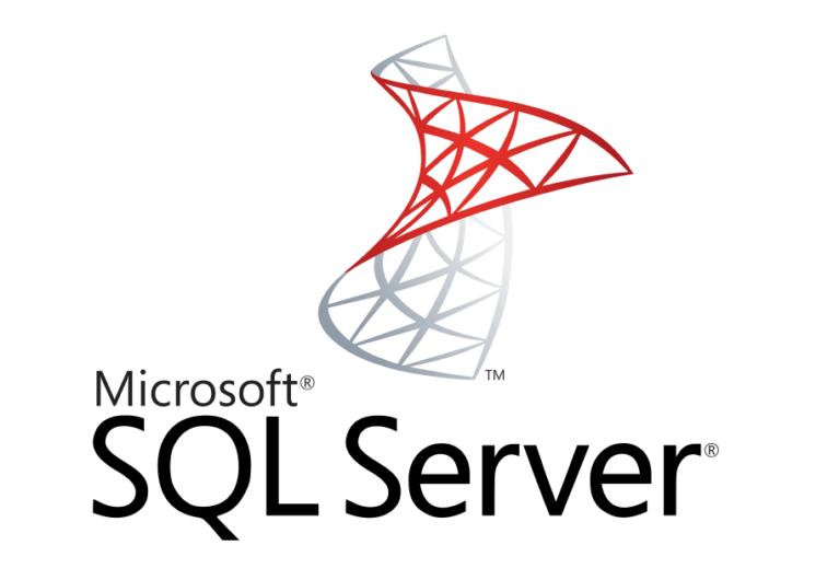 microsoft-sql-server-database-snippet-how-to-sql-increment-language-programming