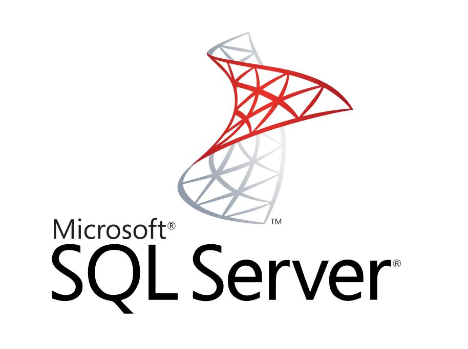 Шпарлагка для базы данных MSSQL (Microsoft SQL Server)