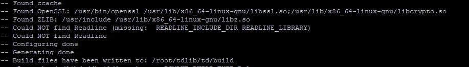compile-tdlib-td-telegram-client-cmake-make-gcc-python-lib-tg-openssl-error