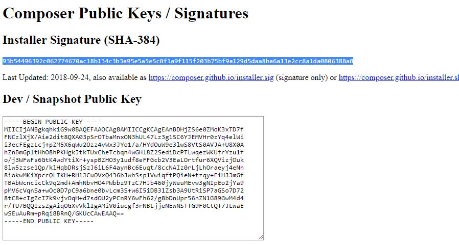 composer-public-key-dev-snapshot-signatures-sha-384-install