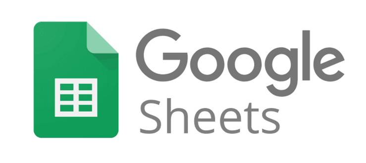 google-sheets-docs-sheet-spread-php-add-row-cell-update-insert-personal-fast-easy2