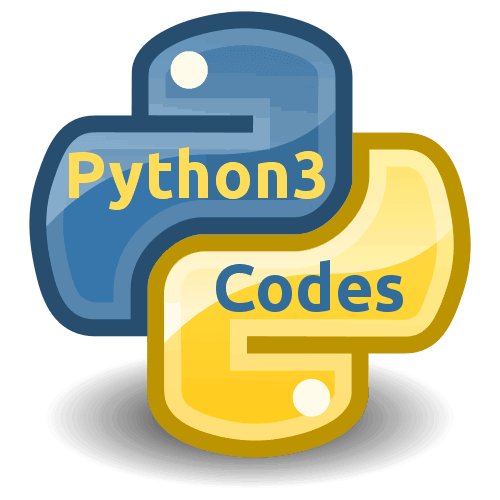 Python Error — 'ascii' codec can't encode characters in position